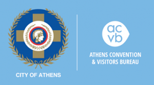 Municipality of Athens - Athens Convention & Visitors Bureau