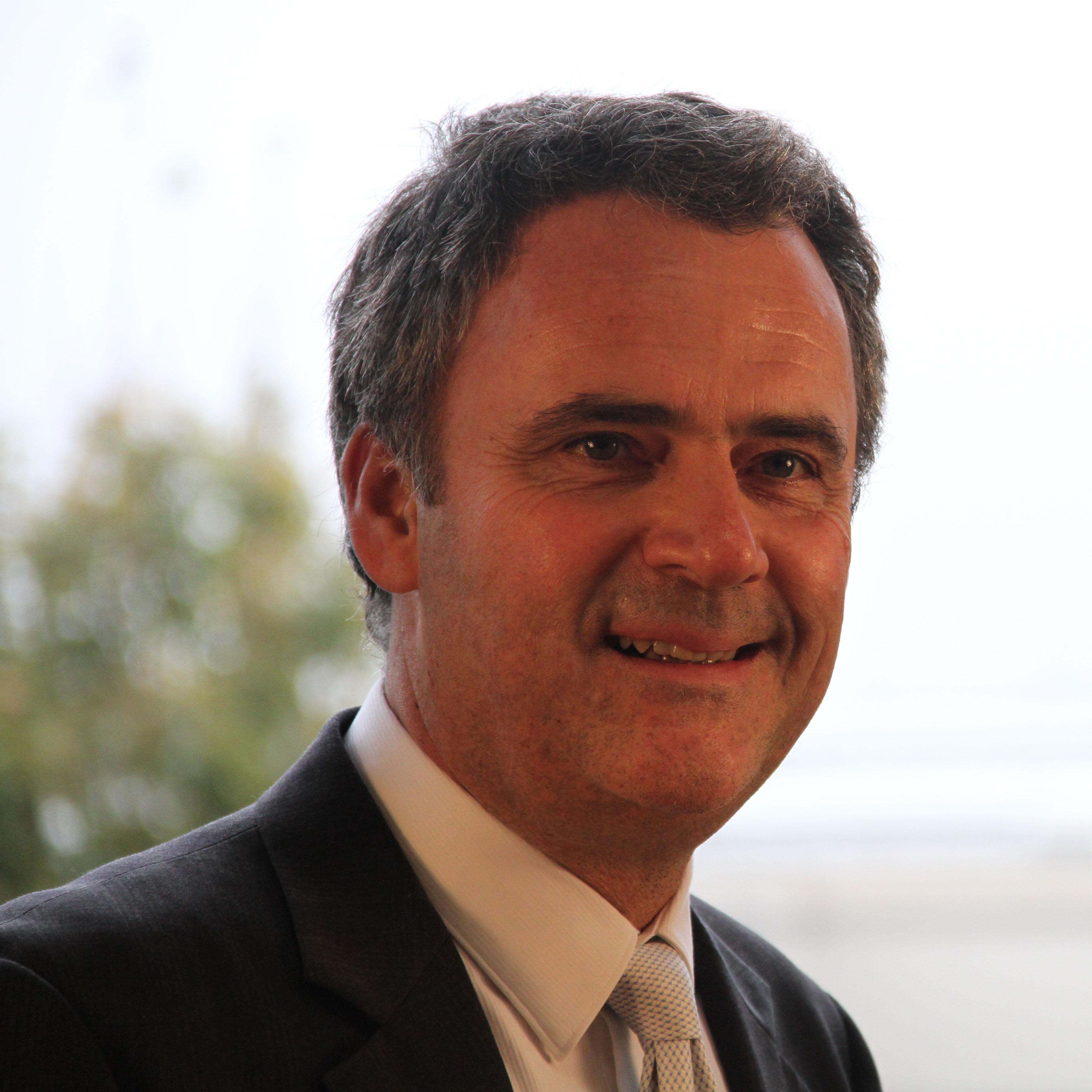 Olivier Derrien