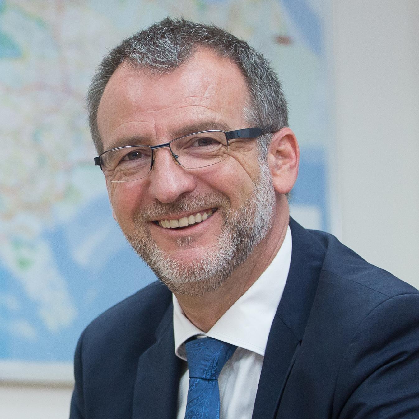 Frank-Uwe Ungerer